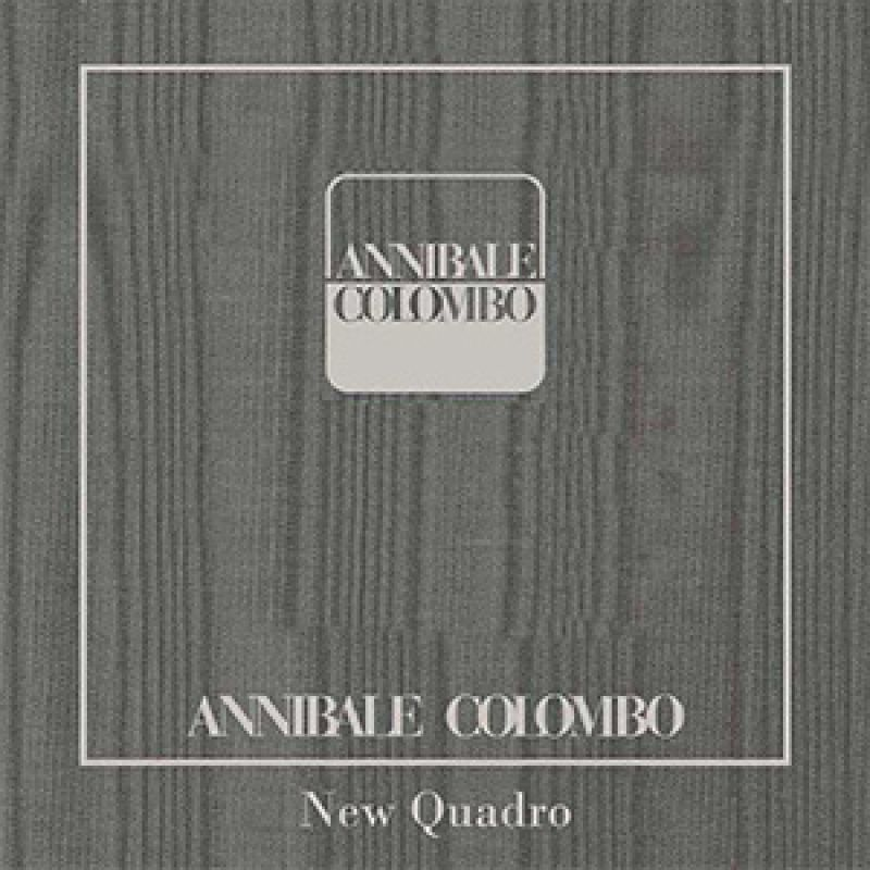 Annibale_Colombo